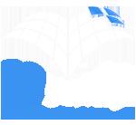 EOstudy Logo HQ-wh