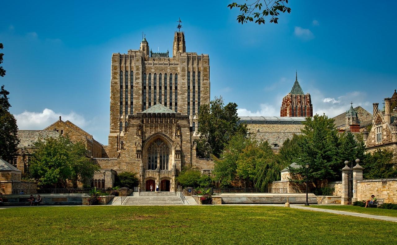 شروط القبول في الجامعات الامريكية