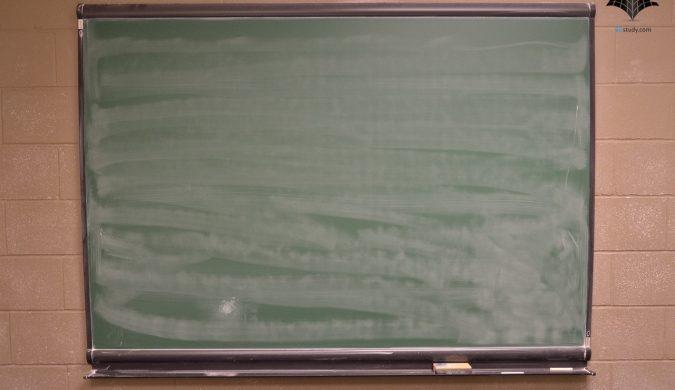 معلم الانجليزي