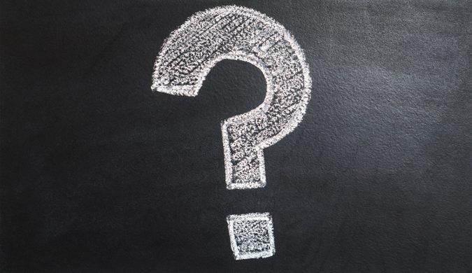 اسئلة انجليزي