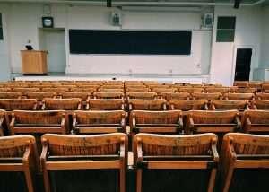 المناهج المدرسية